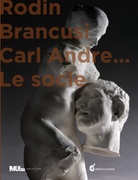 couv catalogue rodin